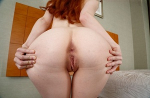 Teen Big Ass